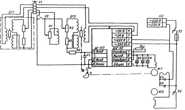 Газоанализаторы для канализационных колодцев