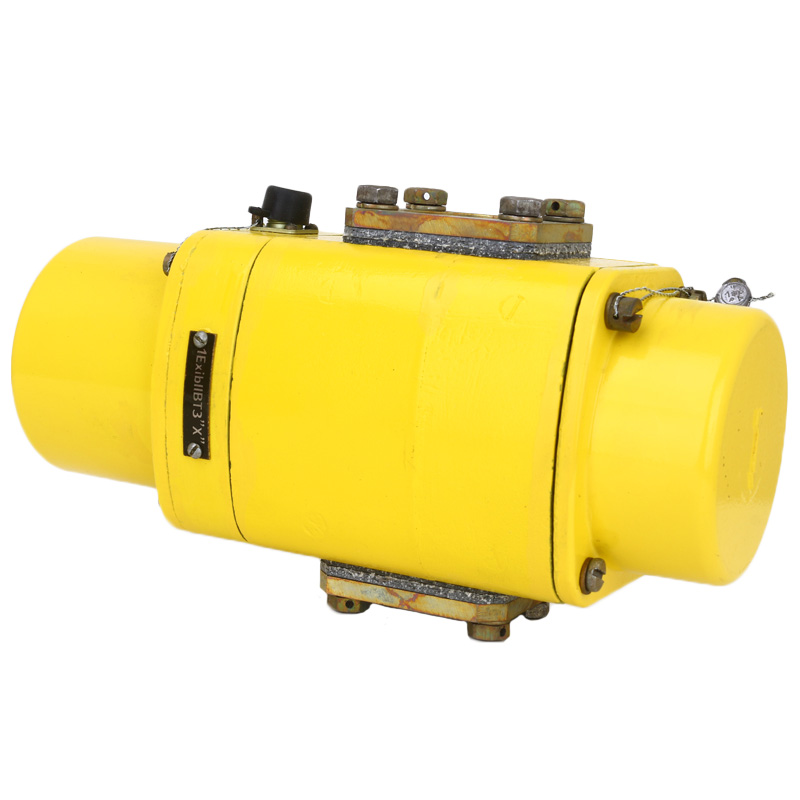 Счетчики газа ротационные коммунально-бытовые РГА, РГА-Ex, G16