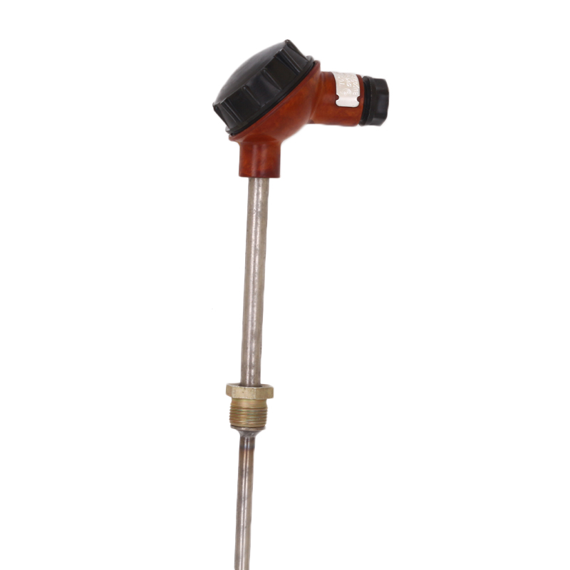 ТП-1088 Термопары