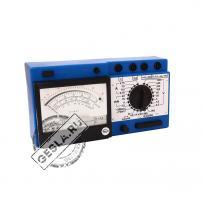 Мультиметр Ц4352-М1 фото
